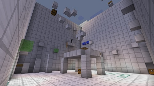 Jump_the_stone-map