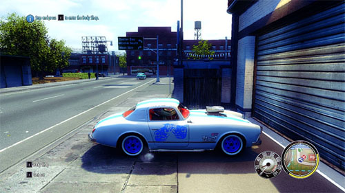 mafia 2 all cars tuning pack newmods game mods download. Black Bedroom Furniture Sets. Home Design Ideas