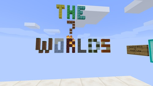 the_7_worlds_parkour_map