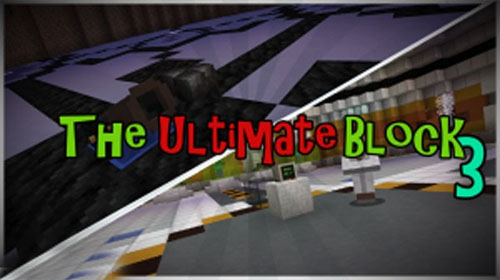 the_ultimate_block_3_map