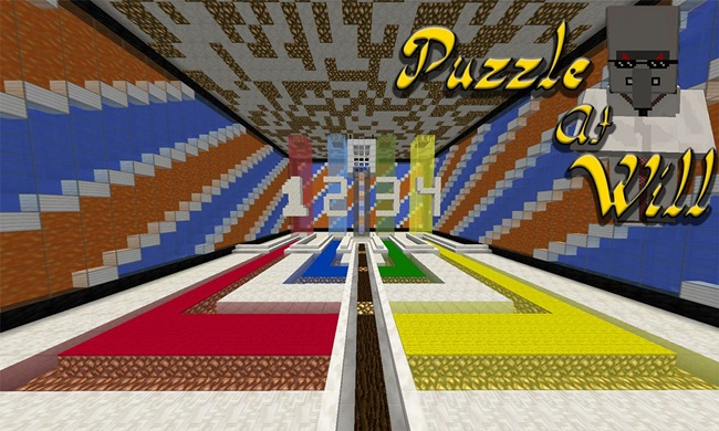 puzzle_at_will_map_01