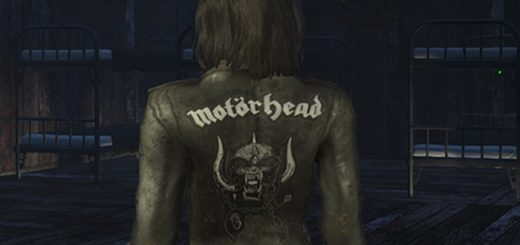 atom-cats-leather-jacket-patch-to-motorhead-patch-rip-lemmy-fallout4mods