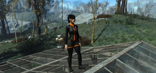 one-more-vaultsuit-retex-fallout4