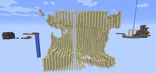tnt_wars_the_final_beacons_pvp_map