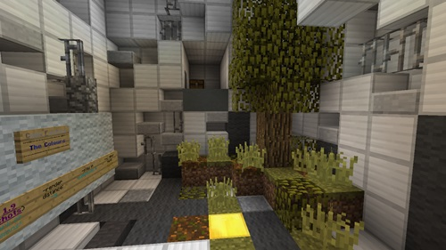 cube-factory-the-colours-parkour-map