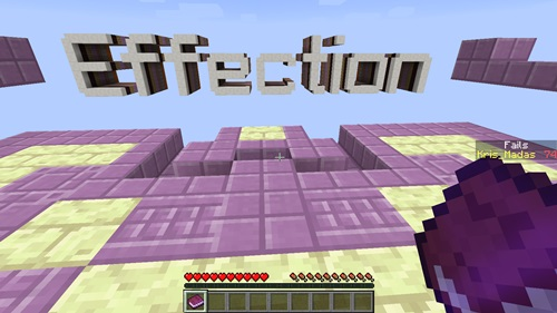 effection_parkour_map