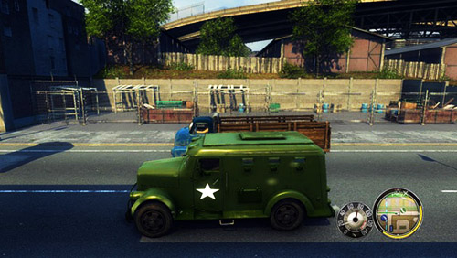newmods_mafia2_usa_armored_car