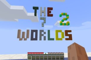 the_7_worlds_2_parkour_map