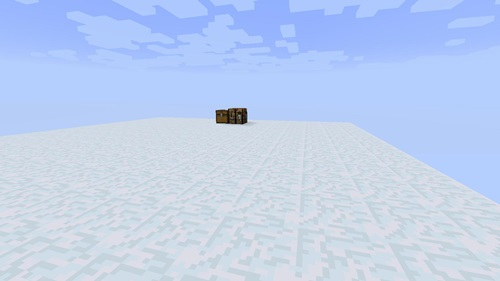 enlarged-snow-block-survival-map