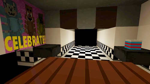 five-nights-at-freddys-2-horror-map