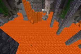 kingdom-of-the-wither-skull-adventure-map