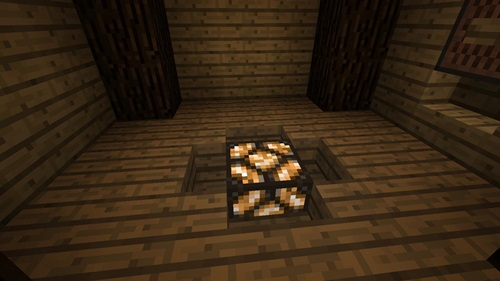 Photo of Minecraft – Puzzle Flash Map