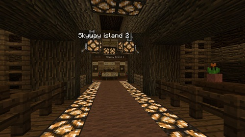 skyway-island-survival-map
