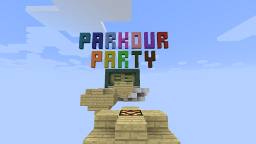 party_parkour_map