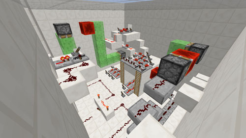 the-redstone-predicament-2-puzzle-map