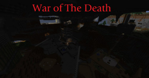 war_of_the_dead_map