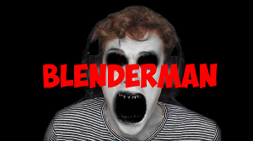 blenderman_map