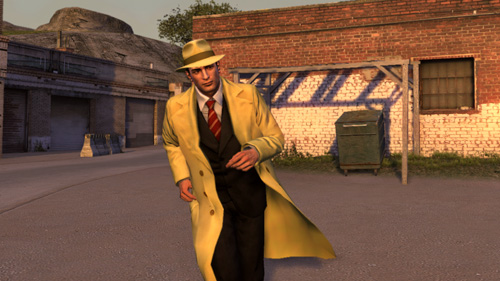dicktracy_mafia2