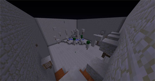 fragile_parkour_map