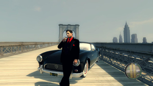 mafia2_smoking