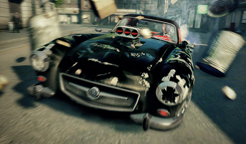 Photo of Mafia 2 – Turn Engine On/Of f(Lua Script)