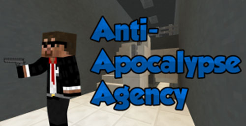 anti_apocalypse_agency_map