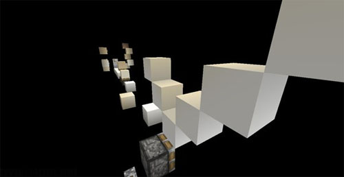 black_windows_parkour_map