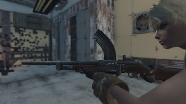 Extended-weapon-fallout4mods-01