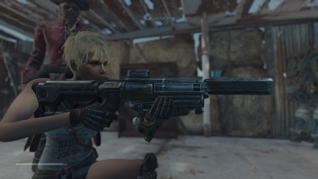 Extended-weapon-fallout4mods-03