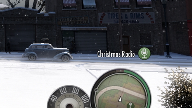 cristimasradio-for-mafia2