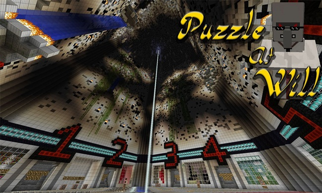 puzzle_at_will_map_02