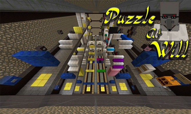 puzzle_at_will_map_03