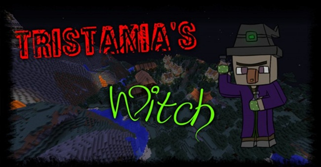 tristamia_witch_adventure_map