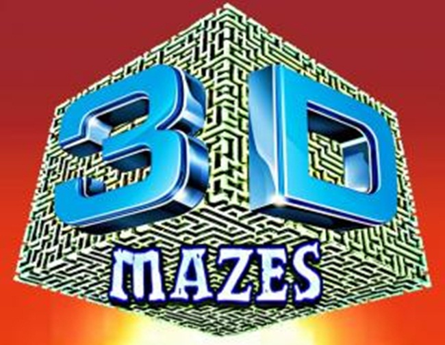 3d_mazes_map