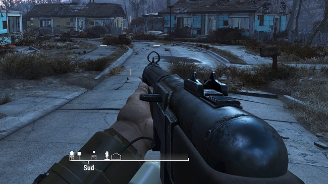combat-rifle-barrel-reskin-including-ak47-sound-fallout4mods