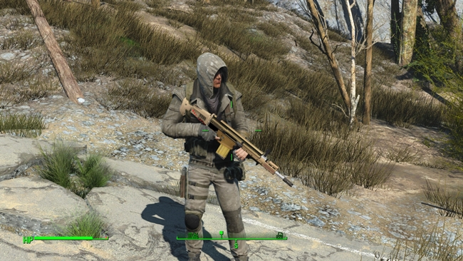 FN-SCAR-17s-fallout4mods-2