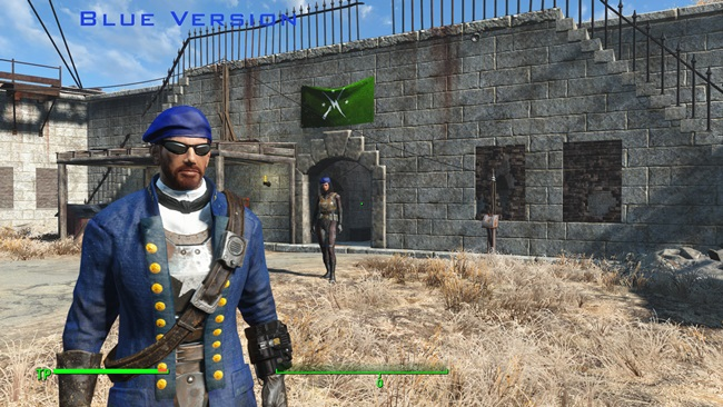 minutemen-generals-uniform-re-color-fallout4mods