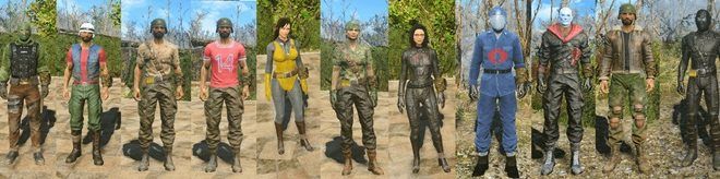 the-g-i-joe-action-pack-fallout4mods