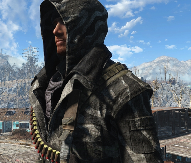 The-Rebel-4K-Re-textured-fallout4mods-1