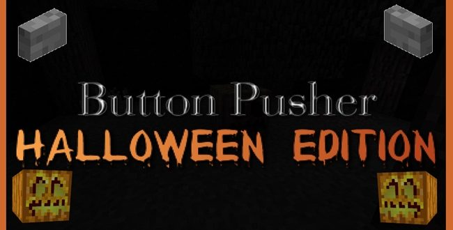 button-pusher-halloween-edition-finding-map