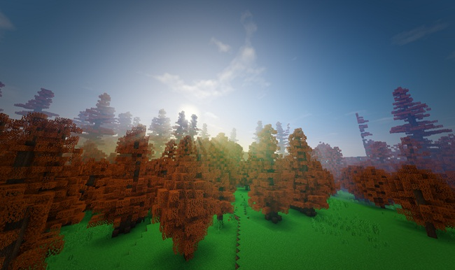 chasing_time_Adventure_map_02