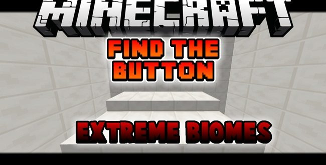 find_the_button_extreme_biomes_map
