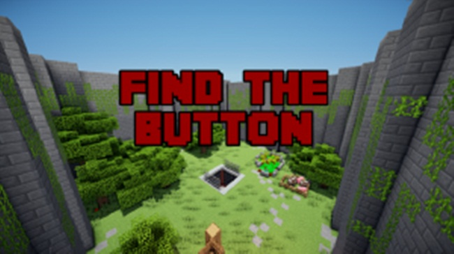 find_the_button_finding_map