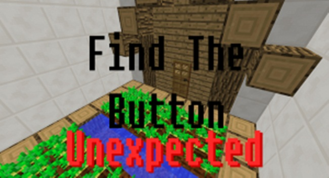 find_the_button_unexpected_finding_map