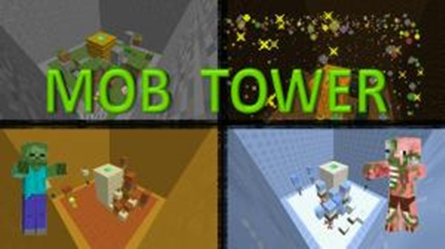 mob_tower_pve_map