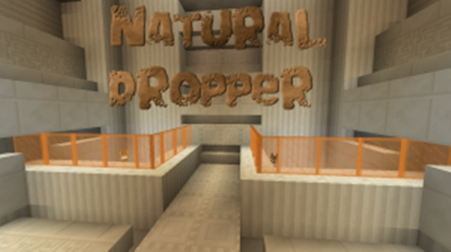 natural_dropper_map