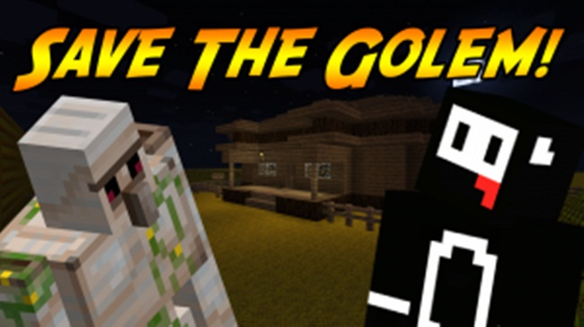 save_te_golem_map