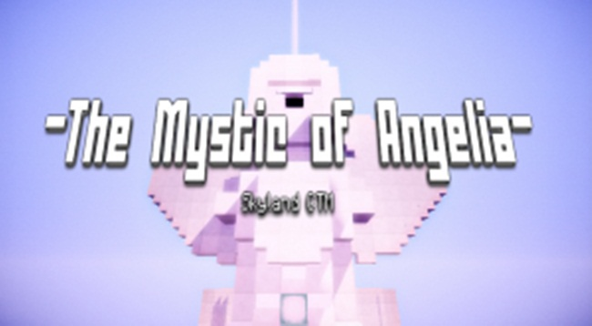 the-mystic-of-angelia-map