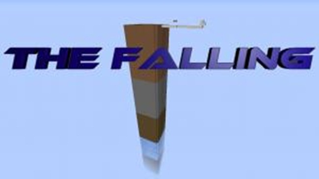 the_falling_dropper_map
