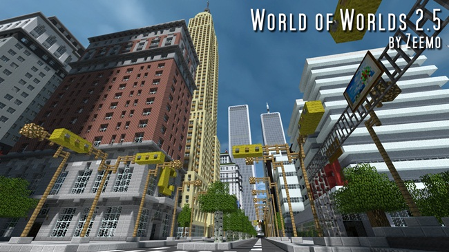 world_of_worlds_city_map